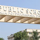Best CBSE School in Orissa Delhi Public School Kalinga Gallery Pic 03
